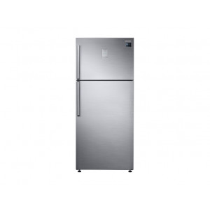 Samsung RT53K6300S8/MR Refrigerator With Twin Cooling
