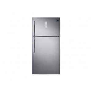 Samsung RT58K7000SL/MA 580Ltr Top Freezer and Twin Cooling Plus Technology