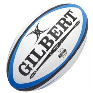 Rugby Gilbert Ball