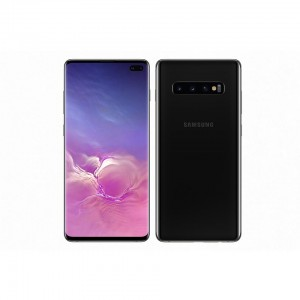 Samsung Galaxy S10 Plus 128GB(Prism Black)