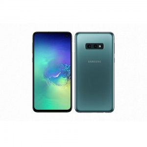 Samsung Galaxy S10e 128 GB (Prism Green)