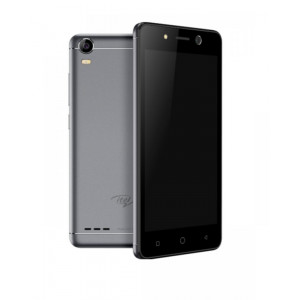 Itel S11 8 GB (Grey)