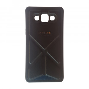 SAMSUNG A8 BACK CASE WITHSTAND