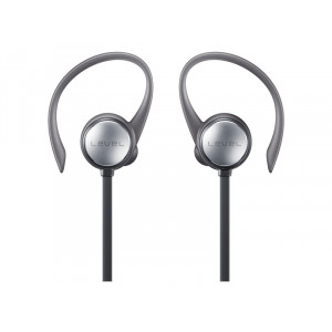 Samsung Level Active Bluetooth Head Phone (E0-BG930C)