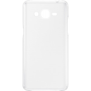 Samsung Grand Prime Back Cover Transparent (EF-AG532CTEGWW)
