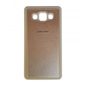 SAMSUNG A5 BACK CASE WITHSTAND
