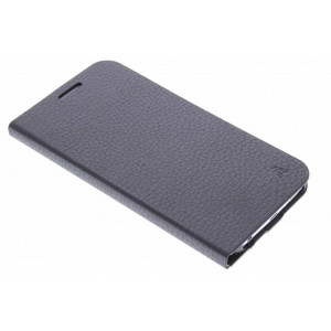 Samsung Flip Wallet Cover (Galaxy S6)