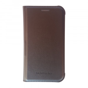 Samsung Galaxy J1 Ace Flip Cover