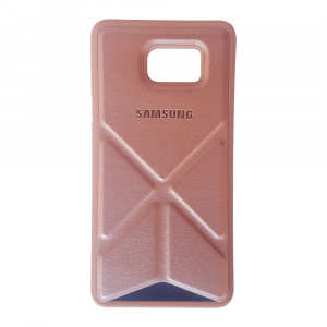 SAMSUNG NOTE 5 BACK CASE WITHSTAND