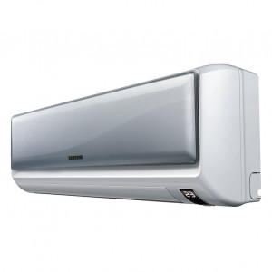 Samsung - Air Conditioners 1200BTU