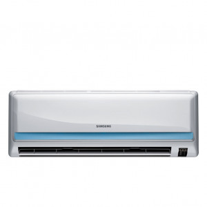 Samsung - Air Conditioners 1800BTU