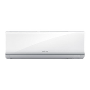 Samsung Boracay Wall-mount AC with Full HD Filter, 18000 BTU/h (AQ18TSBN)