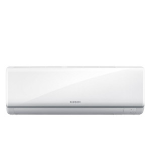 Samsung Boracay Wall-mount AC with Full HD Filter, 9000 BTU/h (AQ09TSBN)
