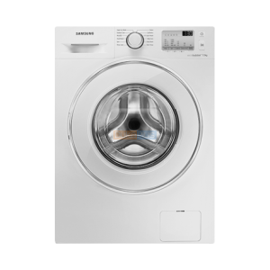 Washing Machines Washing Machines Online Tigmoo