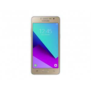 Samsung Galaxy Grand Prime Plus G532F 8GB (Gold)