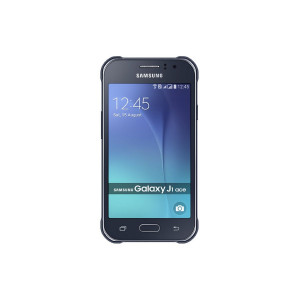 Samsung Galaxy J1 Ace j110 4 GB (Black)