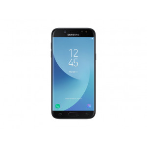Samsung Galaxy J5 16 GB