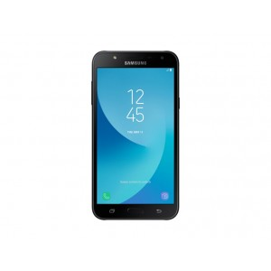 Samsung Galaxy J7 NXT 16 GB (Black) J701