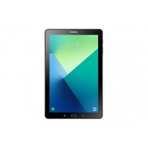 Samsung Galaxy Tab A (2016) With S Pen 4G P585 (Black)