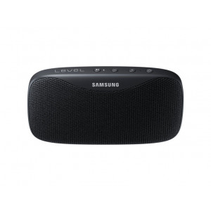 Samsung Level Box Slim bluetooth 8W Speaker (EO-SG930)