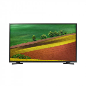 "32"" Full HD Flat Smart TV N5000 Series 5 SAMSUNG"