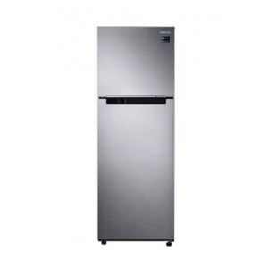Samsung RT34K5052S8 Top Mount Freezer Fridge 308L – Silver