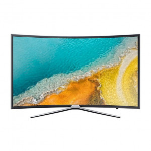 "Samsung UA55M6500AKXKE 55"" Curved FHD Smart LED TV"