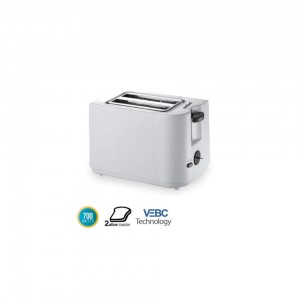 SANFORD SF5741BT BREAD TOASTER