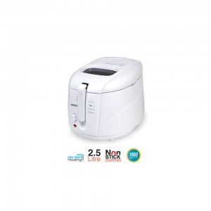 SANFORD DEEP FRYER SF1303DF 2.5L