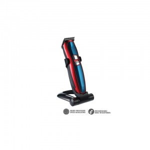 SANFORD HAIR CLIPPER SF9713HC