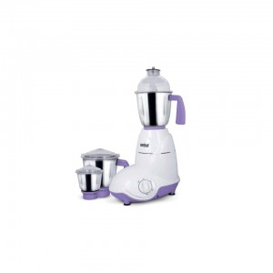 SANFORD MIXER GRINDER SF5906GM