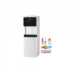 SANFORD SF1416WD WATER DISPENSER