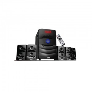 Sanford SF2115BHT Bluetooth Home Theater