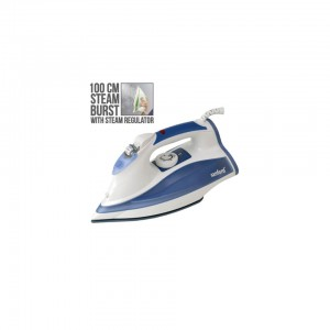 SANFORD SF47SI STEAM IRON