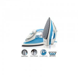 SANFORD SF79CI STEAM IRON
