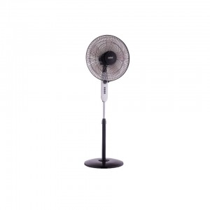 SANFORD SF902SFN STAND FAN
