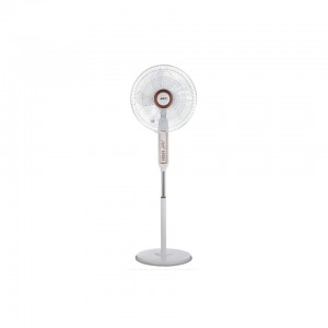 SANFORD SF941SFN STAND FAN