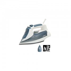 Sanford Steam Iron - SF45CSI