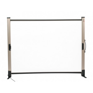 Parrot Table Top Screen (1020*760mm, View Area 4:3)