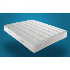Sealy Ruby Firm Super King Mattress 200x200