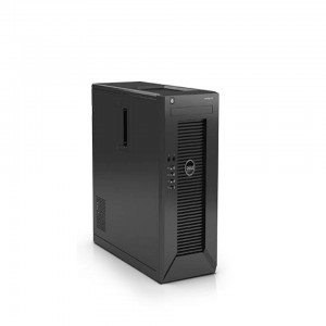 Dell PowerEdge T20 Mini Tower Server 210-AFOZ