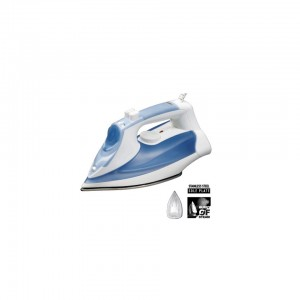 Sanford Steam Iron 2600W SF48SI