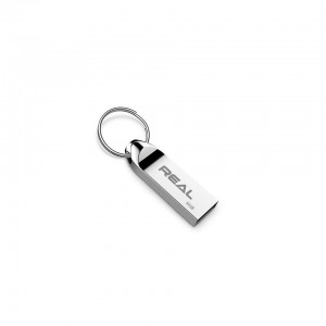 REAL USB FLASH DRIVE 64GB - SFD286