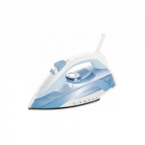 Steam Iron SI 910 E4
