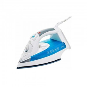 Defy Steam Iron SI 2303 WM