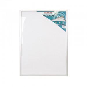 Parrot Poster Frame (A0, 1250*900mm, Single Sided, Mitred Corner) BG1000