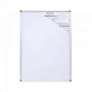 Parrot Poster Frame (A0, 1250*900mm, Plastic Corner) BG3100