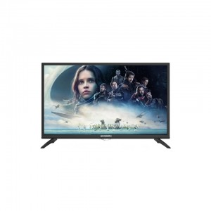 Skyworth 32-inch HD LED TV - 32W400
