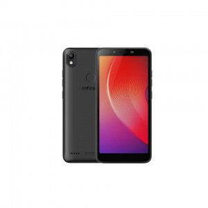 INFINIX SMART 2 HD 16 GB/ 1 GB BLACK( 4G LTE)