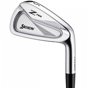 Srixon Z-765 Irons 3-PW Steel